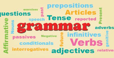 học ngữ pháp như thế nào mới đúng cách 2