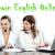 Bí kíp học tiếng Anh giao tiếp online