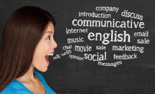 học phát âm lâu năm vẫn không nghe nói được với người bản ngữ 2