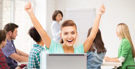 học phát âm tiếng Anh online