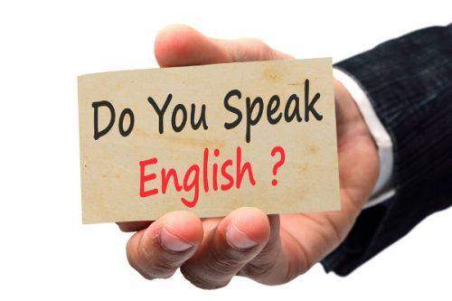 học phát âm tiếng anh không hề khó 1