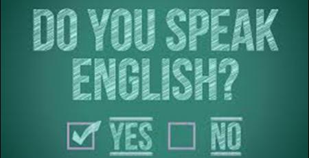 học phát âm tiếng anh không hề khó