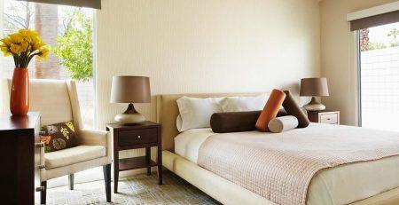 học từ vựng tiếng Anh chủ đề accommodation