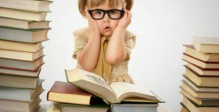 học tiếng anh - càng để lâu hậu quả càng khó lường 1