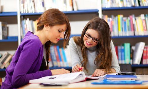 học tiếng Anh với người nước ngoài - nên hay không