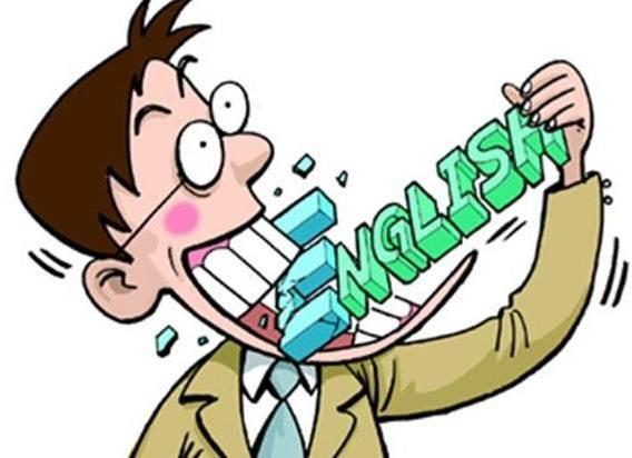Mất gôc tiếng Anh nên học ngay từ năm nhất 2