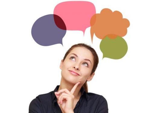 Những đặc điểm khiến bạn học tiếng Anh dễ dàng hơn người khác 1