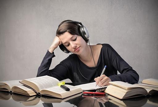 5 mẹo thần thánh giúp nâng trình nghe tiếng anh