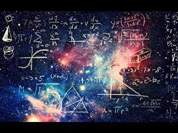 từ vựng tiếng anh chuyên ngành toán học