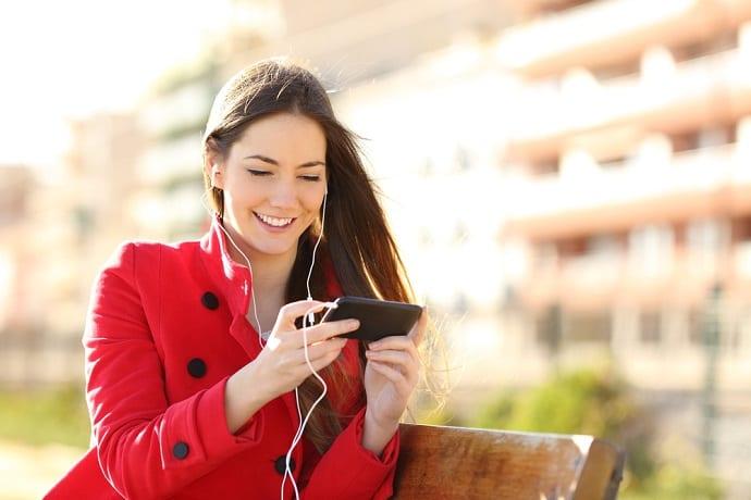 > Xem thêm: Tổng hợp các đàm thoại tiếng Anh quan trọng buộc phải biết khi sử dụng tiếng Anh. Làm thế nào để thực sự cải thiện khả năng nghe tiếng Anh? ECORP Starter – Tiếng Anh cho người mất gốc