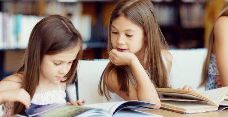 làm thế nào để đọc tiếng Anh nhanh và hiệu quả 1