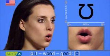 làm thế nào để kiểm tra cách phát âm 1