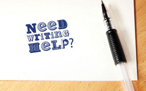 làm thế nào để viết tiếng Anh hay như người bản ngữ 1