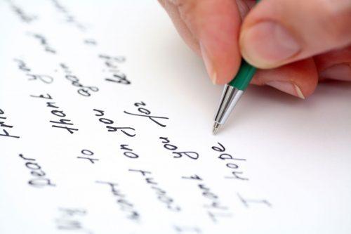 làm thế nào để viết tiếng Anh hay như người bản ngữ
