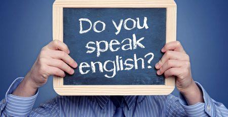 lý do tại sao người Việt phát âm tiếng Anh dở ẹc