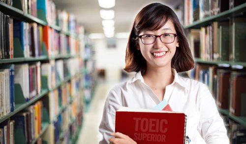 lộ trình học tiếng Anh cho sinh viên khối A 3