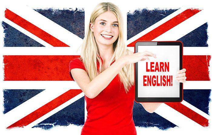 lộ trình học tiếng Anh cho sinh viên khối A