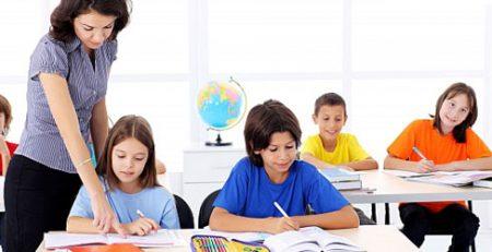 mách nhỏ những tiêu chí cần quan tâm hàng đầu khi lựa chọn trung tâm tiếng Anh