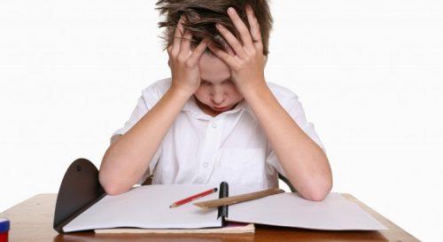 muôn vàn lí do mất điểm trong bài thi nghe tiếng Anh 2