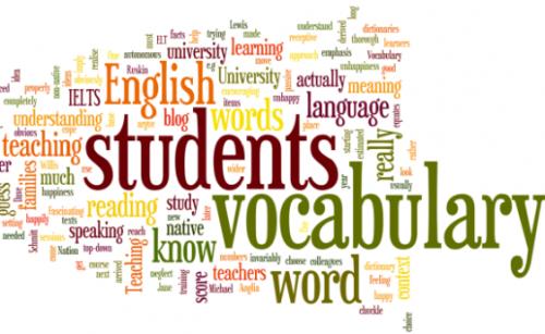 muôn vàn nỗi lo sợ của học sinh Việt Nam cản trở khả năng nói tiếng Anh 1