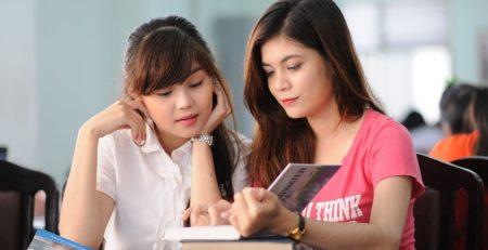 người Việt học sai cách khiến tiếng Anh khó gắp nhiều lần 1
