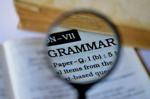 học tiếng Anh giao tiếp cấp tốc