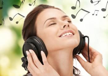 Âm nhạc hỗ trợ học tiếng anh như thế nào