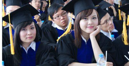 những lý do chính vì sao sinh viên Việt nam sợ tiếng Anh 2