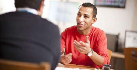 những suy nghĩ sai lầm về bài thi nói tiếng Anh