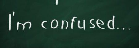 những từ ngữ gây bối rối trong phát âm tiếng Anh
