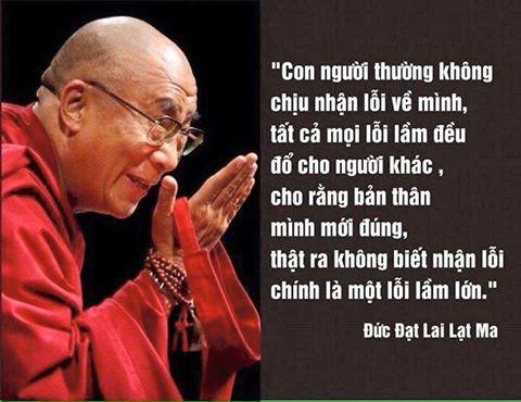 những thói xấu cản trở người Việt học tiếng Anh tiến bộ 2