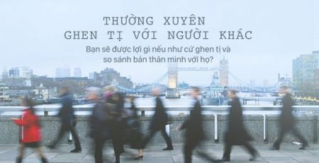 những thói xấu cản trở người Việt học tiếng Anh tiến bộ