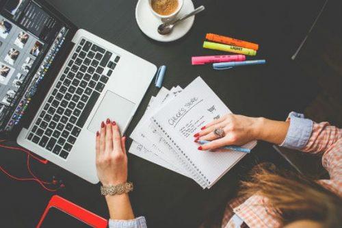 5 điều bạn nên biết trước khi học tiếng Anh