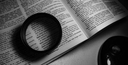 Top 10 chủ đề tiếng Anh quang trọng cần học khi muốn giỏi giao tiếp