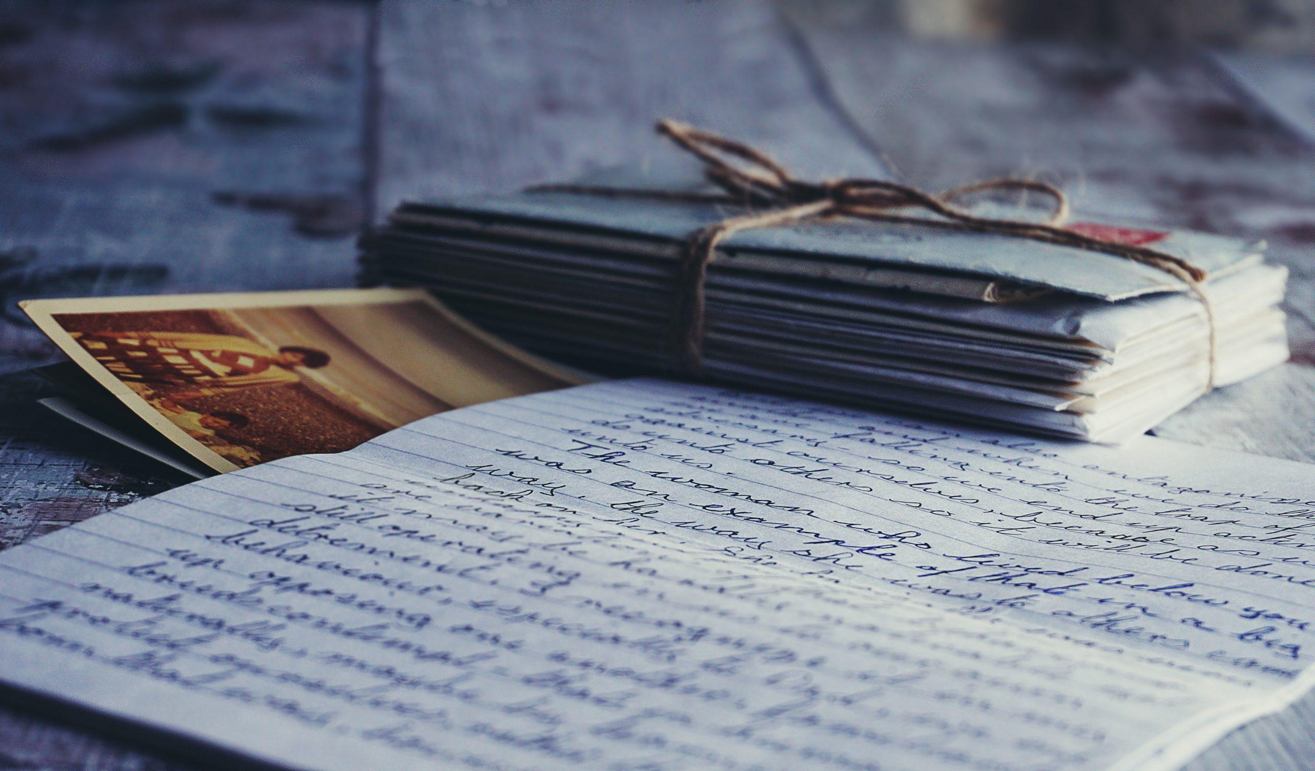 Hướng dẫn cách viết thư cảm ơn trong tiếng Anh đầy đủ nhất