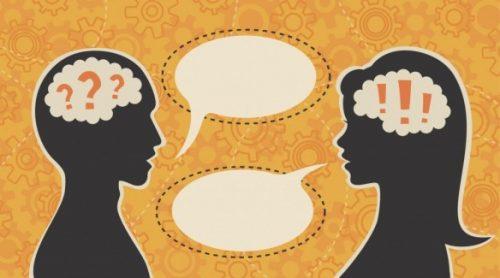 phát hiện lý thú về 4 yếu tố văn hóa khiến người Việt khó học tiếng anh 1