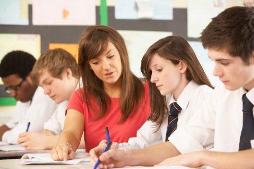 phương pháp hữu hiệu giảm căng thẳng khi giao tiếp tiếng Anh 1