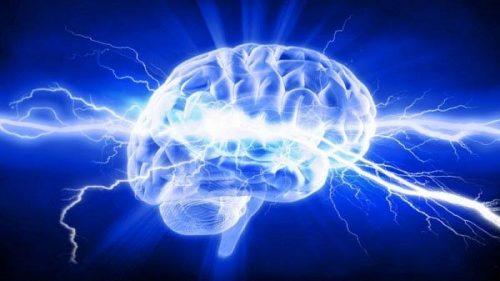 phương pháp kích thích não bộ BSM 2