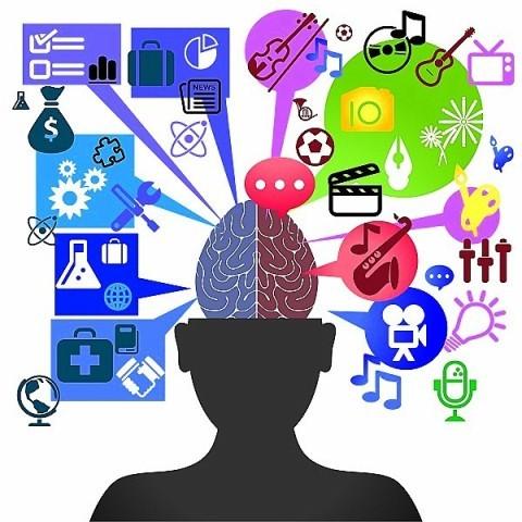 phương pháp kích thích não bộ BSM