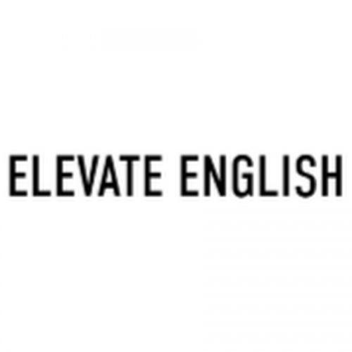 phần mềm học từ vựng tiếng Anh 3