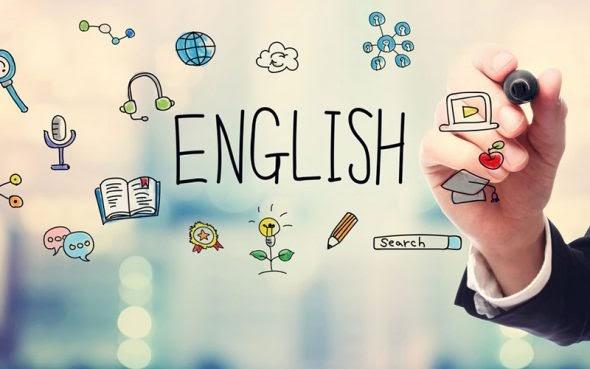 Khóa học ngữ pháp tiếng Anh - Học cực dễ, chơi cực vui