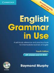 sách học tiếng Anh 1