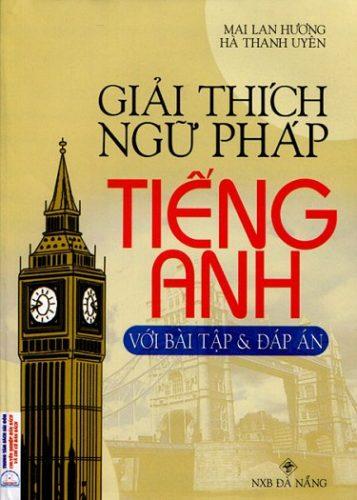 sách học tiếng Anh 10