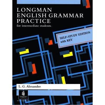 sách học tiếng Anh 3