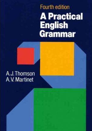 sách học tiếng Anh 4