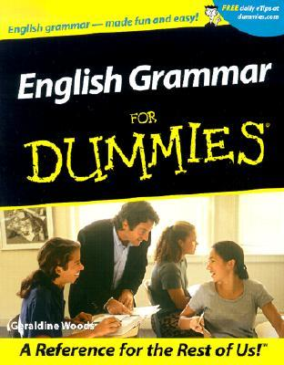 sách học tiếng Anh 5