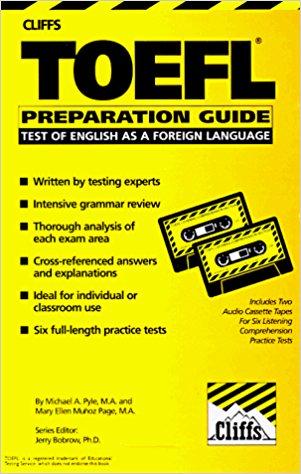 sách học tiếng Anh 8