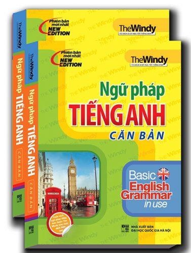 sách học tiếng Anh 9