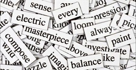 sốc với 5 sự thật về từ vựng tiếng Anh ai cũng hiểu nhầm 3