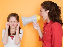 sai lầm của cha mẹ khi dạy tiếng Anh cho con tại nhà 2